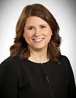 Kathy Blumenfeld