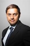 Vijay Ganhdi
