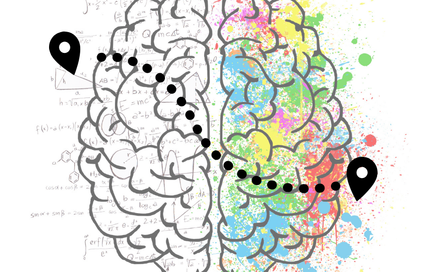 Path to discovering your career in psychology