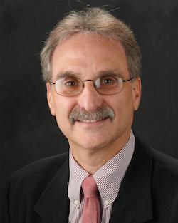 Neil Lerner