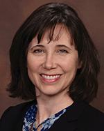 Lisa Yaffe