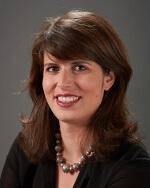 Paola Mallucci