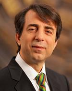 Abdullah Yavas