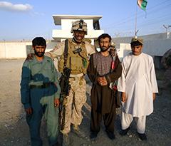 Brandon-Afghan
