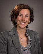 Suzanne Dove
