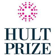 Team Modom Advances in Hult Prize