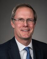 Dan Olszewski