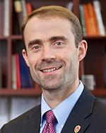 François Ortalo-Magné