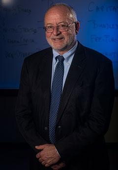 Mark Covaleski
