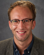 Evan Polman